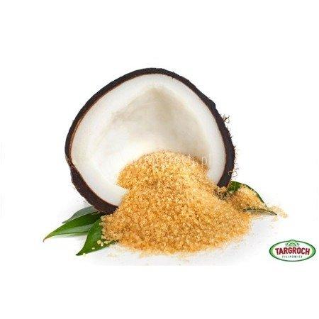 Cukier kokosowy 250g - Targroch