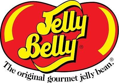 Jelly Belly Bean Boozled 5 edition - Fasolki wszystkich smaków 45g