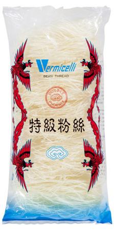 Makaron sojowy Vermicelli 100g - LongKou